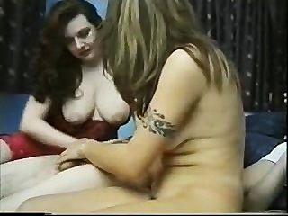 Jessica Rizzo Porn Videos At Wonporn Com