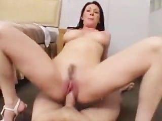 Big Boob Anal Sex  Porn