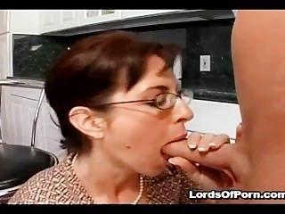 Drunna  Porn