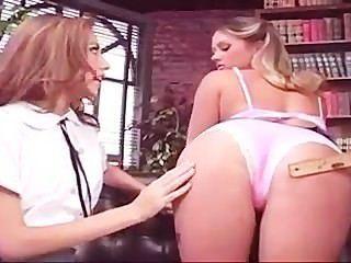 Slut School (2005, Complete Movie)