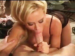 Young Boy Fuck Hot Milf