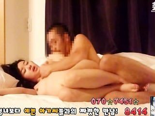 Korean Sex Scandal 19-2