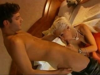 Anal With Bitch Eva Kent