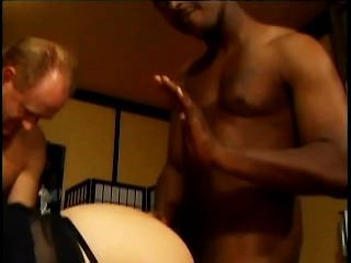 Cream Pie Cougars - Scene 2
