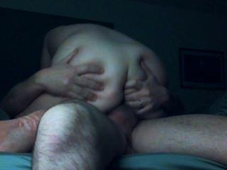 private intime fotos amateur milf sex