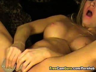 Soaking Wet Pussy Porn Videos At Wonporn Com
