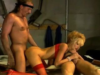 Dolly Buster  Porn