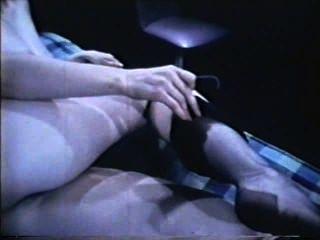Softcore Nudes 599 1960s - Scene 2