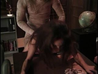 Perverted Stories 24 - Scene 2