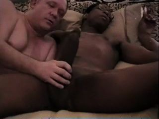 Duncan hines soft meaty juicy loose booty 1