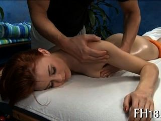 Sexy Pretty Hot Girl Gets Fucked Hard