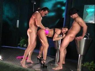 Lanny Barbie - Ladies In Lust