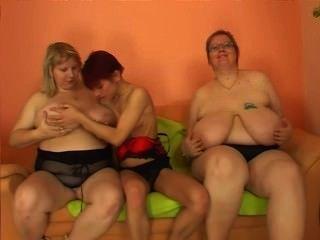 Petite Lesbians  Porn