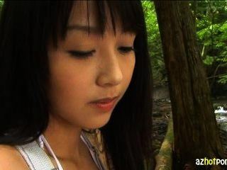 Japanese Adult Video Gravure Idol Dvd