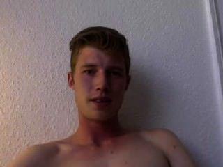 Danish Giants 3 - Gammel Dansk Pornofilm - Nudie