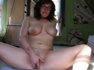 Homemade Masturbation Porn