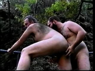 Muscle Gay  Porn