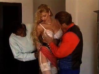 Sybille rauch porn