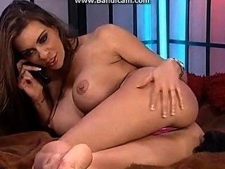 Linsey Dawn Mckenzie Porn Videos At Wonporn Com