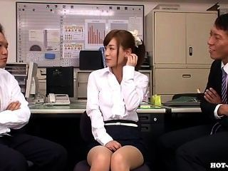 Japanese Girls Fucking Hot Jav Young Sister At Hotel.avi