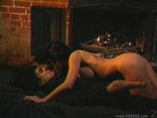 Edward Penishands Scene 5 Jeanna Fine And Sikki Nixx