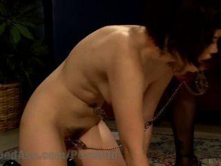 First Time Lesbian  Porn