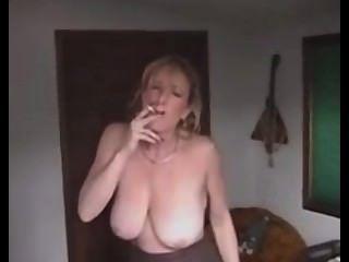 Ashley Smoke