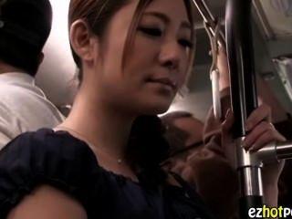 Ezhotporn - Cum Sucking Japanese School Girl