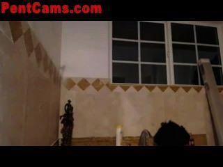 Hot Asian Perfect Tits Pn Webcam 4