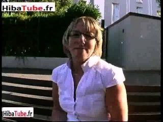 Mère De Famille Très Salope Et Cochonne - Video Porno