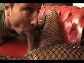 Shemale Fucks Guys  Porn