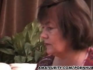Amateur Mom And Daughter Fucks The Same Guy