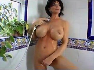 Old Mom Porn Videos At Wonporn Com
