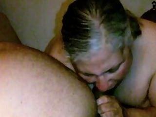 Whore  Porn