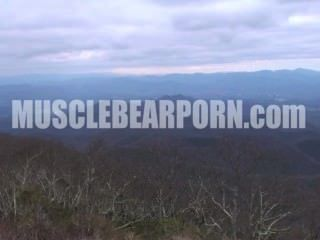 Go Pound It On The Mountain With Will Angell And Liam Angell