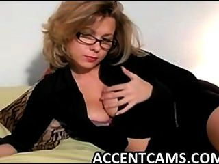 Live Jasmine  Porn