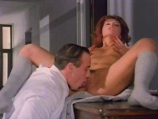 Alberto Rey & Simona Valli