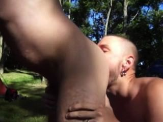 The Adventures Of The Gay Butt Hole Getting Rimmed Rimming Hole