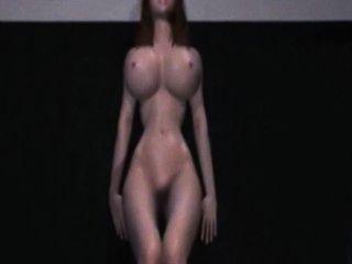 3d Animated Porn Complilation