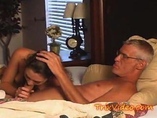 Daddy  Porn