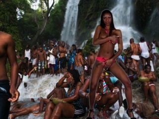 Haiti Sex Video 111