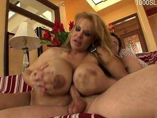 Big Boobs Couple Swap