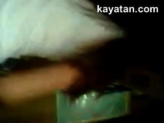Pinay College Student Awesome Sex