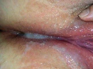 from Jagger varjin vagina sexy pic