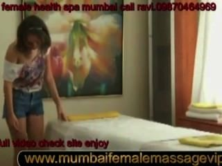 Male To Female Massage Fun Sex Relax Body Enjoy Ravi Malhotra Call Me