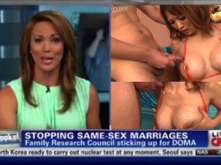 Missonary style sex