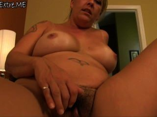 Joclyn Stone - I Spy Her In The Shower