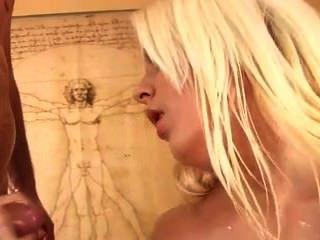 pornstar tube chat pajas