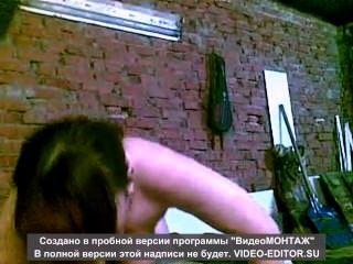 Наталья шлюха