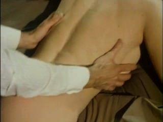 Pornstars You Should Know: Kay Parker
